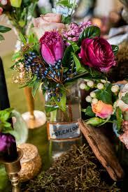 wedding flowers los angeles contact us wedding flowers los angeles malibu wedding florist