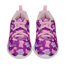 minnie mouse light up shoes disney girls minnie mouse light up athletic shoe size 7