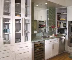 white shaker cabinets for kitchen white shaker cabinets in a contemporary kitchen omega