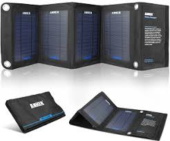 black friday battery charger black friday portable solar charger deals