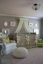 lustre pour chambre enfant lustre pour chambre enfant lustre pour lustre suspension violte