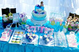 mermaid birthday party mermaid birthday party dimple prints