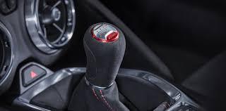 camaro price range chevrolet chevrolet camaro ss 1le drive review beautiful