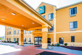 Comfort Inn Markham Il Quality Inn U0026 Suites Harvey Il See Discounts