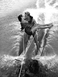 oroville dam bureau vallée auch coach perso 85 best kool skiing images on water ski ski and skiing