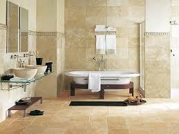 Ceramic Tiles For Bathrooms - ceramic tiles functional solution for your dream bathroom