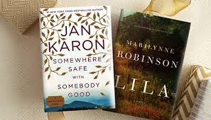 Barnes And Noble Mastercard Fiction Favorites You Shouldn U0027t Miss Barnes U0026 Noble Reads