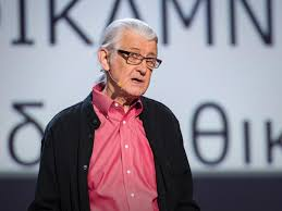 matthew carter my life in typefaces ted talk ted com