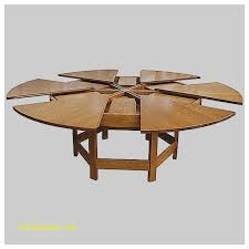 unusual round dining tables dining table unusual round dining tables awesome dining room table