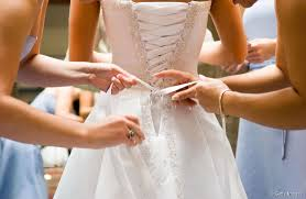 prã parer mariage comment être la plus le jour de mariage