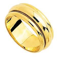 alliance en or alliance de mariage pour homme meilleure source d inspiration