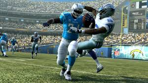 download torrent madden nfl 09 u2013 pc http torrentsgames org