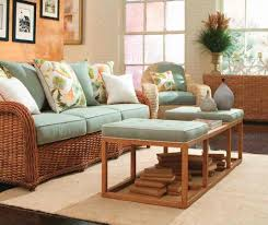 Living Room Jhula Living Room Simple Design Living Room Coffee Table Rattan Chair