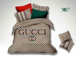 gucci bedding set gucci 9 duvet cover queen size king full bedding set por
