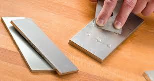 best sharpening stones for kitchen knives best sharpening stones helping keep your knives at their best 2018