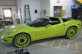 value of corvettes how to tuesday best worst value mods for c6 corvette corvetteforum