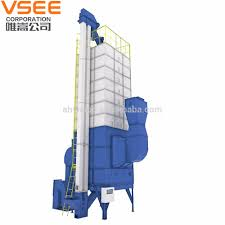 silo grain dryer silo grain dryer suppliers and manufacturers at