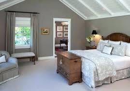 modele de decoration de chambre adulte modele deco chambre adulte d s on decoration d idee decoration mur