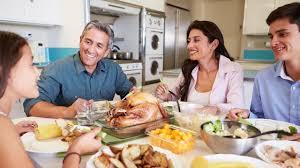 3 ways you can de stress your thanksgiving festivities empowher