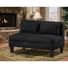 Armless Settee Dining Pin By Giao Williams On Dining Room W Settee Pinterest Settees
