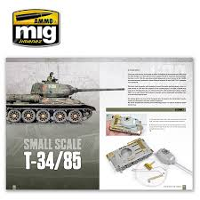 military vehicle paint vehicle ideas