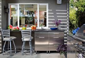 Outdoor Kitchen Sink Faucet by 14 Kitchen Faucet Designs Ideas Design Trends Premium Psd