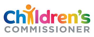 children s children s commissioner manorside academy