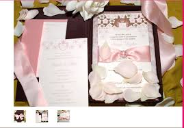 customized wedding invitations customized wedding invitations stephenanuno