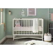 Hampton Convertible Crib by White Convertible Crib Grey And White Mercer Convertible Crib