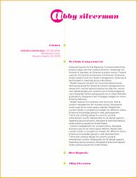 11 graphic designer cover letters bursary cover letter