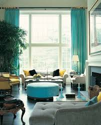 Home Design Blogs Budget Home Design 7 Low Budget Living Room Updates Decorating And Blog