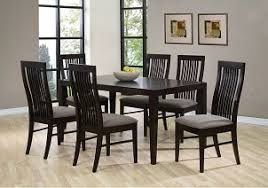 pictures for dining room dining room tables images vitlt com