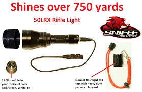hog hunting lights for feeder sniper hog lights store