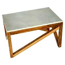 marble side table target coffee table stunning marble coffee table in your living room