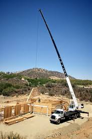altec industries unveils new crane features story id 22097