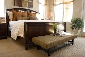 Bedroom Ideas Traditional - romantic traditional master bedroom ideas fresh bedrooms decor ideas