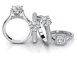 rings best price images How to choose the best engagement ring on a low budget diamond hedge jpg