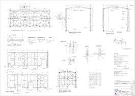 Muito Estruturais - Anselmo Furtado Arquitetura &LC03