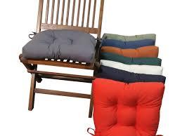 patio 22 patio seat cushions patio furniture seat cushions