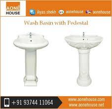 Pedestal Manufacturers Hand Wash Basin With Pedestal Hand Wash Basin With Pedestal