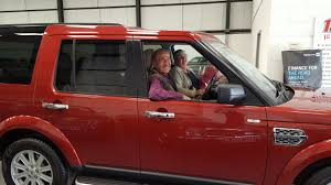 land rover burgundy testimonials volvo xc centre 1st choice cars ltd