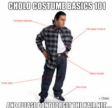 Cholo Memes - list of synonyms and antonyms of the word cholo hair