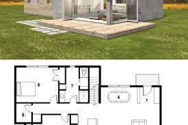 efficient home designs 13 energy efficient home designs floor plan energy home