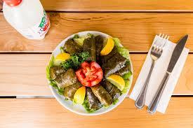 The Mediterranean Kitchen - the mediterranean kitchen