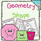 free geometry teaching resources u0026 lesson plans teachers pay