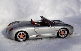 convertible porsche free images snow auto sports car supercar sporty silver