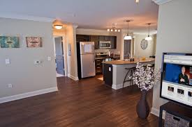 4 bedroom flat floor plan woodlands of tuscaloosa
