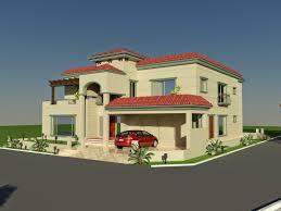 Home Design 3d Download Best Home Design Ideas stylesyllabus