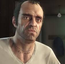 gta vice city genel ozellikler pictures to pin on pinterest gta v actors who play the game characters eric s saints row