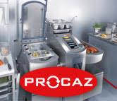 materiel cuisine occasion professionnel procaz matériel de cuisine professionnel d occasion et déclassé